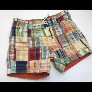 Baby Gap swim trunks / shorts